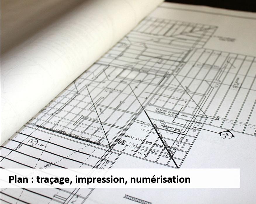Plans Impressions