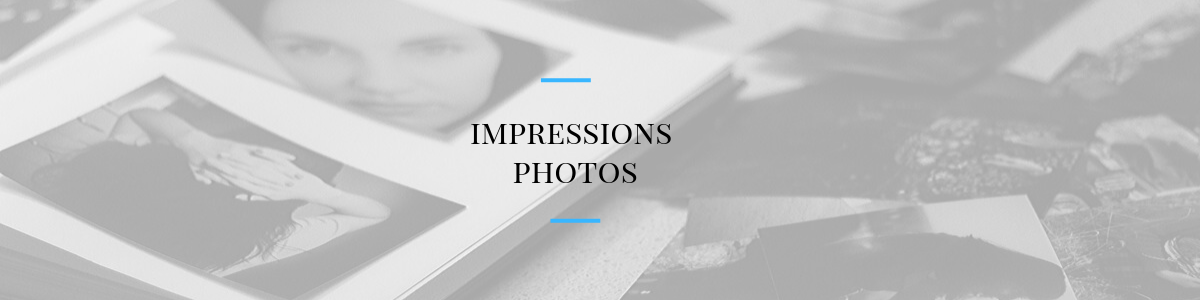 impressions photo