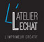 LECHAT // Impression et communication