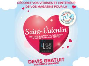 Actu_saint_valentin