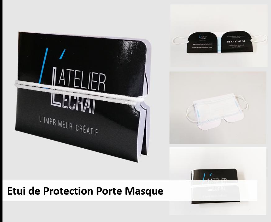 Etui_Porte_Masque