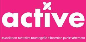 logo Asso Active